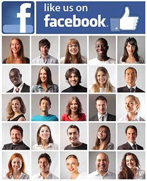 pest control melbourne facebook
